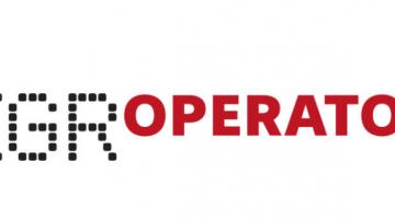 1xbet egr_operator_awards